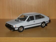 IXO IST 1:43 FSO Polonez Coupe (1983) Old Poland Car ( UNIQUE Rare model ) NEW