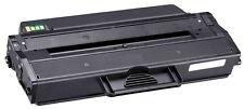 Toner für Dell B1260DN  B1265DN B1265DNF 593-11109  DRYXV  Toner-Kartusche