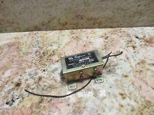 Hoffman Electrical Interlock Cat No A Ek230ndh 240220vac Anoka