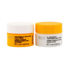 StriVectin Outsmart Gravity Tightening Duo 2 Piece Set Brand New