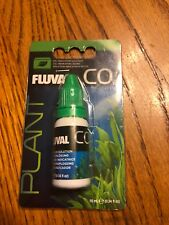 Fluval CO2 Indicator Solution - 10 ml (0.34 fl oz) Aquarium Ships N 24h