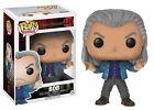 Funko Pop! Vynil Television Twin Peaks Bob