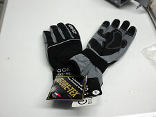 Gore Wear Master Gloves Size Small. New
