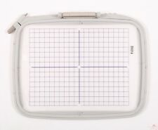 """Large Embroidery Hoop 6""""x8"""" for Bernina Artista 165,170,180 Machines #0089147300"""