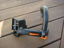 GENUINE STIHL MS200T 020T CHAINSAW TOP AND SIDE HANDLE ASSEMBLY - EARLY VERSION