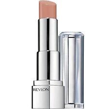 Revlon ULTRA HD Lipstick #885 HD CAMILIA
