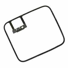 Touch Screen Force Sensor Flex Cable Repair for Apple Watch iWatch 38mm