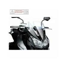 Parabrezza per moto Kawasaki