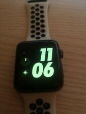 Apple watch Serie 2 Nike 42 mm
