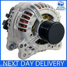 CHRYSLER SEBRING/ DODGE CALIBER/ JEEP 2.0 CRD 2007-2012 DIESEL ALTERNATOR
