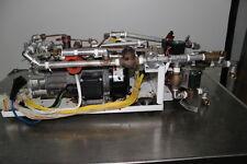 4182 Kawata JustThermo Skn5256115-3 Heater System