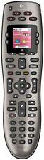 Logitech Fernbedienungen für TV - & Heim-Audio