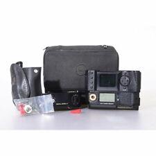 Leica Digital-Modul-R Digitales Rückteil mit Power-Unit - Ersatzteillager DEFEKT
