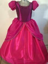 Anastasia Cinderella Step Sister Costume Dress Gown Adult, Plus Size Your Choice