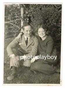 KID McCOY MIDDLEWEIGHT BOXING CHAMP 8th WIFE OR MURDER TRIAL PRESS PHOTO 1920-24
