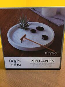 Zen Garden Kit. Free Same Day Shipping.