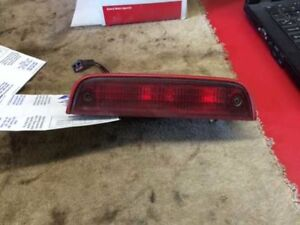 HIGH MOUNTED STOP LAMP Fits 1990 LEBARON 34299