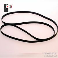 Fits AKAI Replacement Turntable Belt APA1 - THAT'S AUDIO