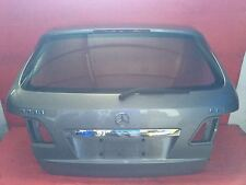 portellone posteriore Mercedes Classe B 2008