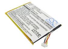 Batterie 2000mAh type ENCPT505068HT GPS0320MG051 Pour Skygolf SkyCaddie SGX