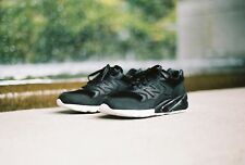 New Balance Wings and Horns 2014 MT580WH Black White w/ Receipt Anniversary 10th