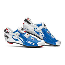 Sidi WIRE road cycling shoes