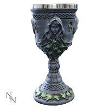 Mother Maiden Goblet
