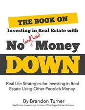 Book on Investing in Real Estate with No (and Low) ..(E-B0OK&AUDI0B00K||E-MAILED