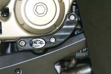 R&G Racing Right Hand Engine Case Slider to fit Honda CBR1000RR Fireblade SP