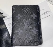 💯 % Louis  Vuitton  pocket organizer