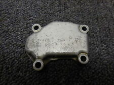 1993 Honda CR250 Cylinder power exhaust valve cover 93 CR 250