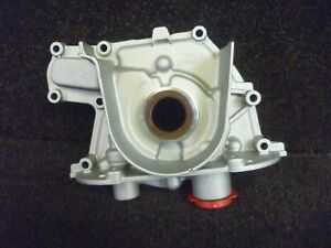 vauxhall astra zafir insignia 2,0 cdti oil pump NEW a20dth z20dt y20dtj 55566000