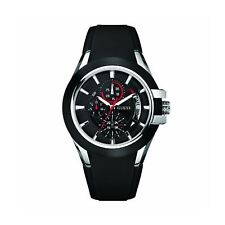 Guess Mens Designer Watch RRP £200 - Clearance Offer - Day Date Dials - W12621G1