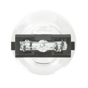 Turn Signal Light Bulb Wagner Lighting BP3457