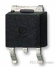 ROHM   BA033CC0FP-E2   LDO, FIXED, 3.3V, 1A, TO-252-3