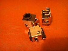 NP305E5A NP300E5A NP300V5A Samsung DC Power Jack Socket Input Port Connector