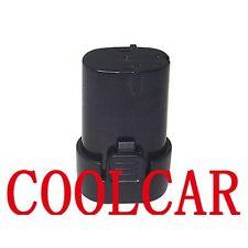 Battery For Makita 7.2V Li-ion Lithium 3.0Ah GN900 TD020D BL7010 194355 194356