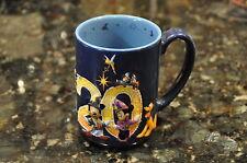Disneyland Paris 20Th Anniversary Coffee Mug