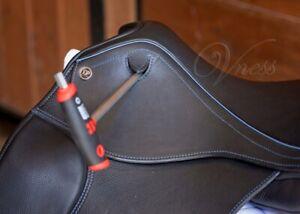 DP saddles Dressage All Purpose Baroque Western Treeless Custom order Deposit