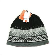 The North Face Hyvent Reversible Beanie