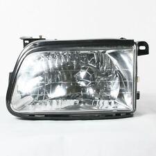 99 00 01 02 Rodeo Amigo Isuzu TFR Holden Passport Head Light Head Lamp Left
