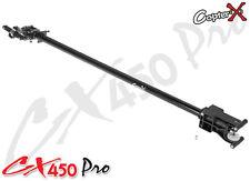 CopterX Spare Part CX450PRO-02-13B V4 Complete Belt Driven Tail Set 450
