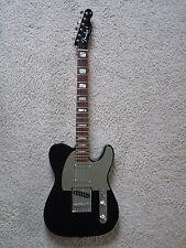 Fender Telecaster (Mexico)