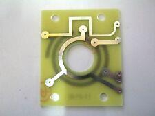 Wurlitzer 2000/2100  # 11-0146 Printet Cicuit Motorized Page