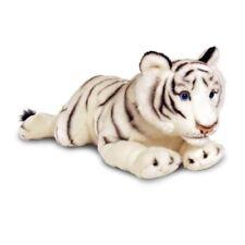 Peluches et doudous tigre