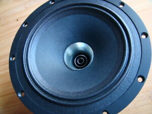 """TANNOY Driver 6.5"""""""
