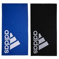Adidas Rendimiento Toalla Nadar Towel L / Toalla