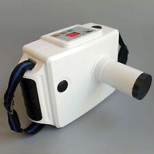 Dental Portable Wireless X-ray Unit Mobile Digital Handheld Machine Equipment