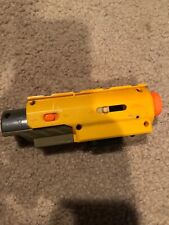Nerf Recon Red Laser Dot Tactical Light Attachment N-Strike  Sight Scope