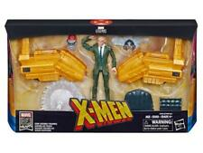 Marvel Legends Professor X Action Figure Hover Chair 6-Inch 80 Years IN STOCK